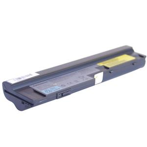 Lenovo IdeaPad U165 6Cell Laptop Battery